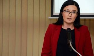 """Koniec izolacji w DPS-ach w powiecie radomszczańskim. """"Dziękuję za odpowiedzialność i poświęcenie"""""""